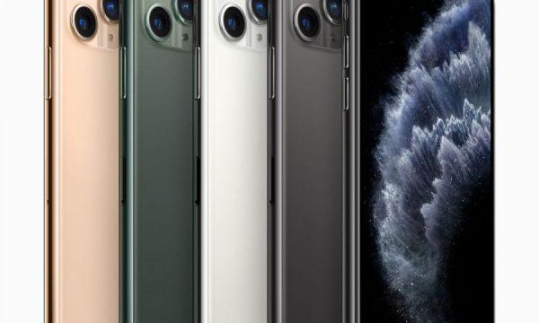 Ky pritet të jetë çmimi më i lirë i iPhone 12