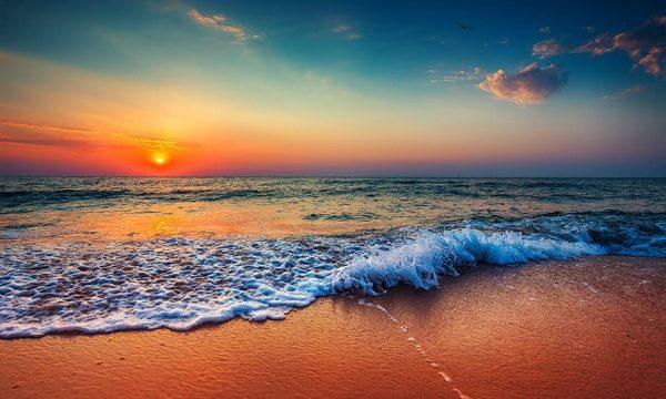 E vetmja gjë që nuk duhet të bësh asnjëherë para se të shkosh në plazh