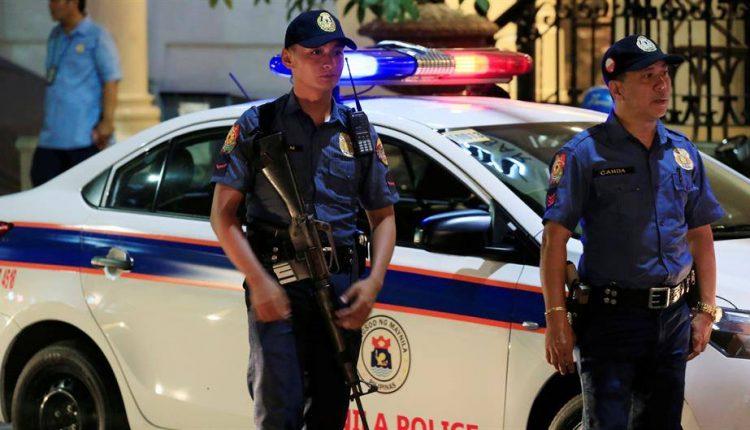 OJQ: Në Filipine në luftën kundër drogës vriten më shumë se 120 fëmijë