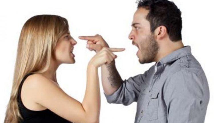 8 shprehje që bashkëshortët nuk duhet t'ua thonë grave