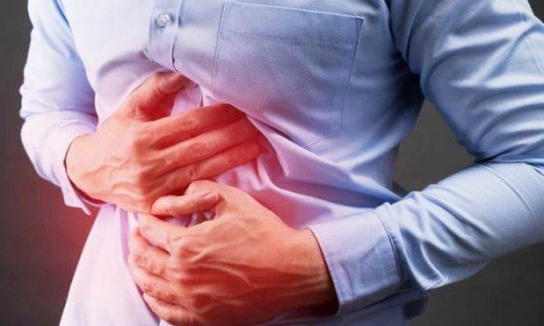 Si ndikon stresi në shëndetin e stomakut, çfarë duhet të bëni