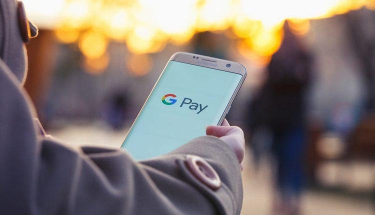 Google do t'i paguajë portalet për shkrimet që publikojnë