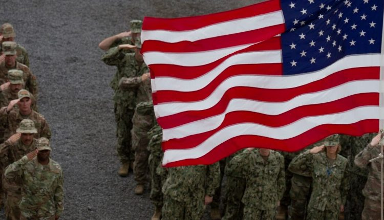 Senatorët amerikanë kërkojnë të bllokohet tërheqja e ushtarëve nga Gjermania