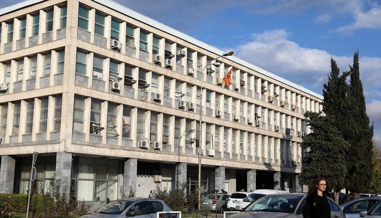 Gjykata e Apelit në Shkup vazhdoi me mbajtje të seancave publike