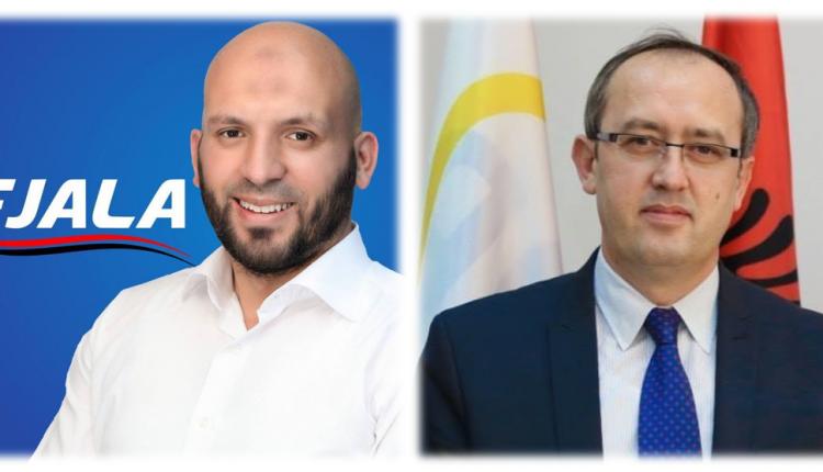 Kelmendi: Urime kryeministër Avdullah Hoti, keni parasysh çfarë emri keni!