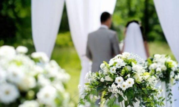 Ndërpritet dasma në Tetovë, privohet nga liria pronari i objektit hotelie