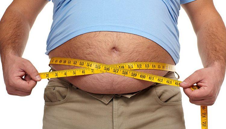Medikament i ri premtues kundër obezitetit