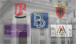 Zëri i Amerikës: Opozita shqiptare pa program, mirren vetëm me rrëzimin e BDI-së