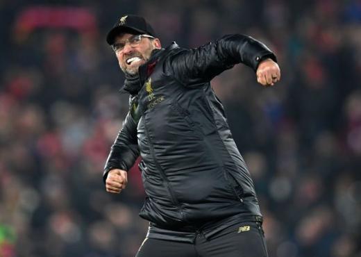 """Në Barcelona """"zbarkon"""" oferta e Liverpoolit për yllin e dështuar"""