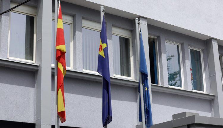 LSDM: Jemi në NATO, po ecim drejt BE-së