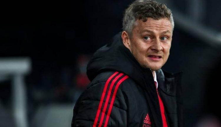 Sezoni fantastik i talentit të United, Greenwood merr vlerësimin e radhës