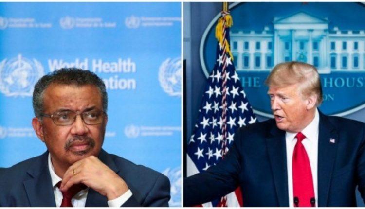 OBSH: Shpresojmë ta vazhdojmë bashkëpunimin me SHBA-në