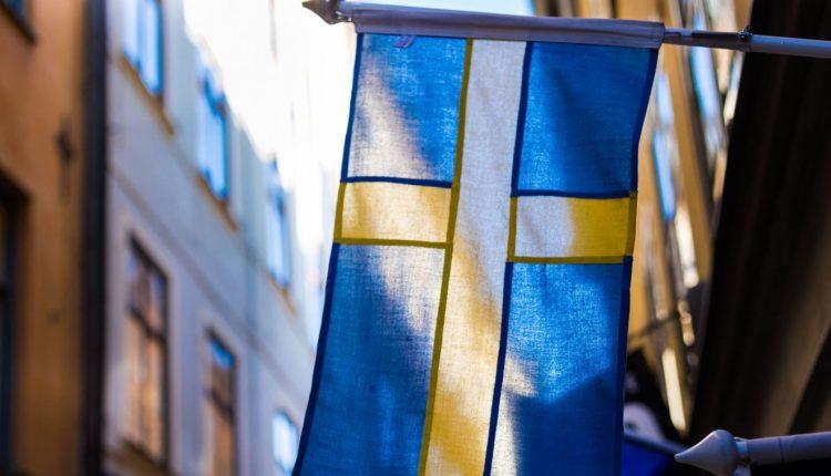 Suedia sot hoqi kufizimet për udhëtarët nga Maqedonia
