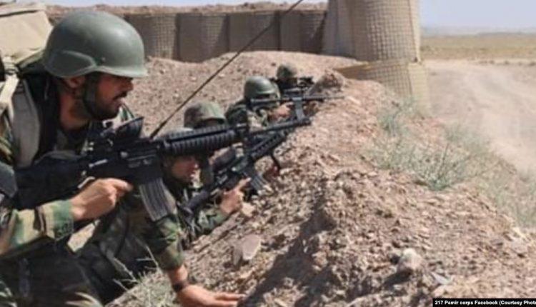 Të paktën 40 të lënduar në shpërthimin e auto bombës në Afganistan