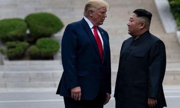 Koreja e Veriut thotë se nuk e ka në plan rifillimin e negociatave bërthamore me Amerikën