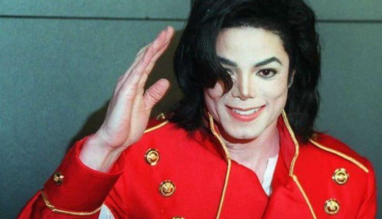 Çfarë ka ndodhur me fermën ku jetoi Michael Jackson 11 vjet pas vdekjes së tij?