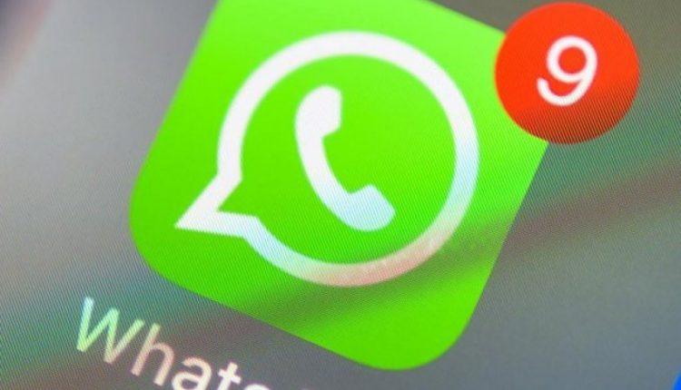 Mësoni çfarë do të ndryshojë në Whatsapp pas disa ditësh