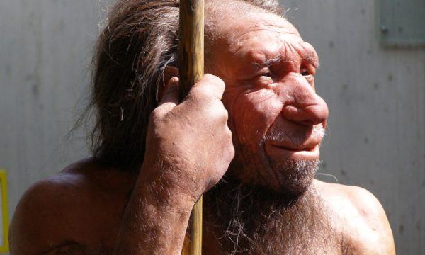 Gjenet që janë trashëguar nga Neanderthals para 60,000 vjetëve, po shtojnë numrin e vdekjeve nga Covid-19