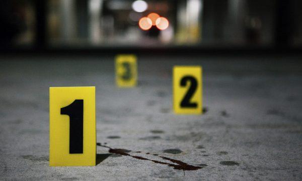 """Shqiptari nga Kosova plagos tre persona në Austri, arsyeja është """"shikimi shtrembër"""""""