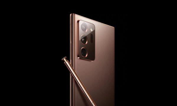 Samsung, shumë shpejt pa mbushës