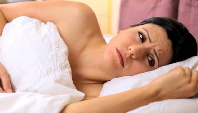 Gabimi më i madh që bëni para gjumit në netët e nxehta të verës