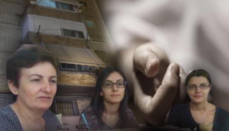 Brenda shtëpisë së tragjedisë, policia gjeti Bibla dhe Anisën të mumifikuar (VIDEO)