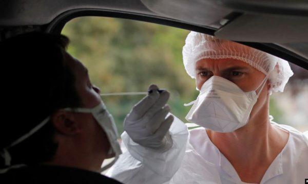 A ka rrezik për një infeksion të dytë nga koronavirusi