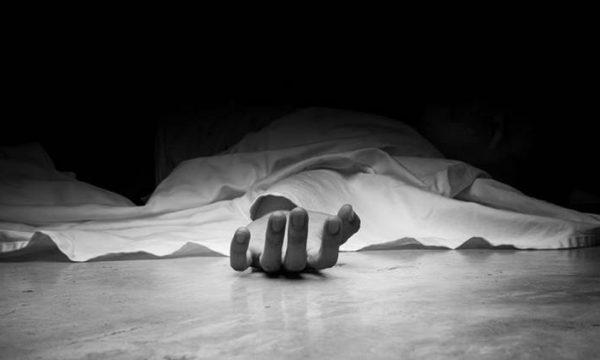 """Babai mbyt 17-vjeçaren shtatzënë për """"të ruajtur nderin e familjes"""" në Indi"""