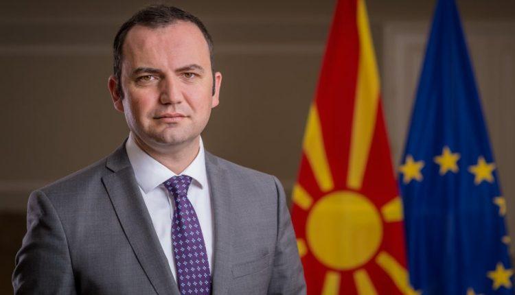 Bujar Osmani: Nuk shoh të keqe tre kryeministra shqiptarë në Ballkan
