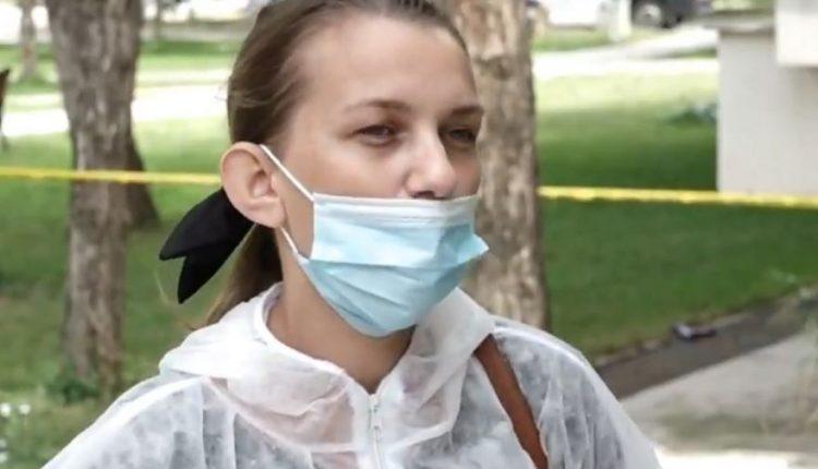 E bija e viktimës me Covid-19: Dyshojmë në trajtimin me oksigjen që ju është ofruar babait