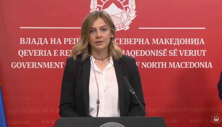 Angelovska në tryezën e rrumbullakët të BB-së: Banka Botërore mbetet partneri ynë i përkushtuar
