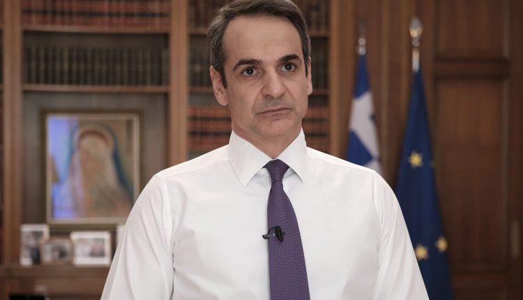 Micotakis: Greqia më kategorikisht e dënon vendimin e Turqisë ta shndërrojë Shën Sofjen në xhami