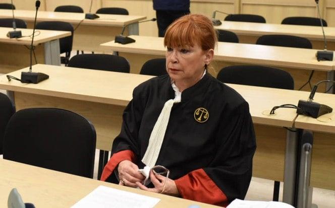 Ruskoska përjashton mundësinë që informacioni për paraburgimin e Mijallkovit të ketë dalë nga Prokuroria