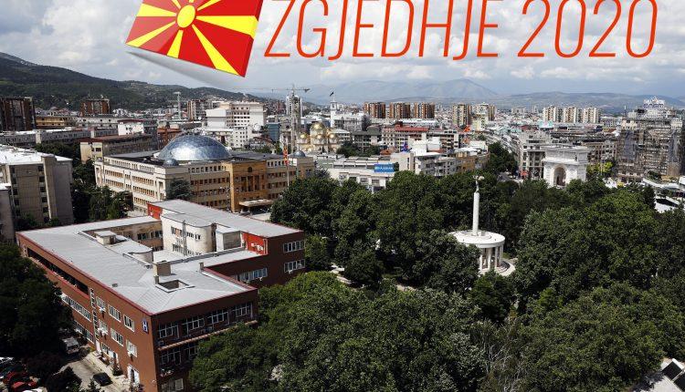 Vazhdon prezantimi i ofertave zgjedhore të partive para qytetarëve