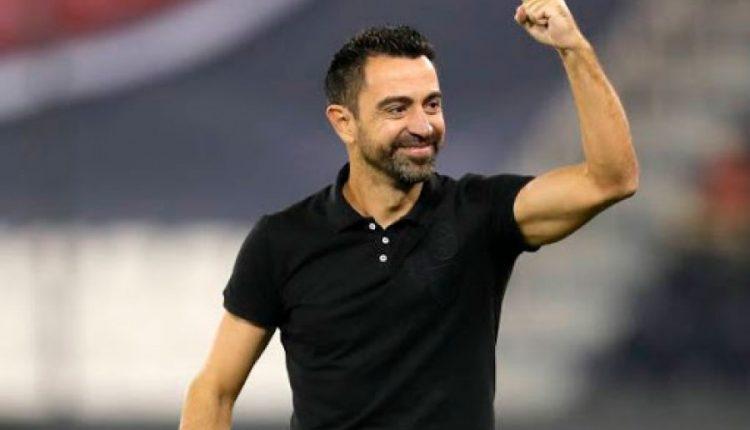 Zyrtare/ Shuhen shpresat e Barcelonës, Xavi Hernandez vendos të qëndrojë te Al-Sadd