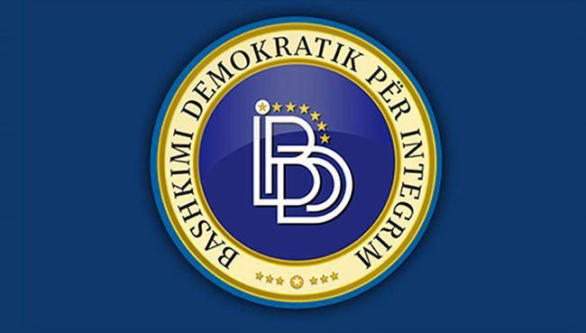 BDI: Himni shtetëror në dygjuhë do të reflekton shoqërinë
