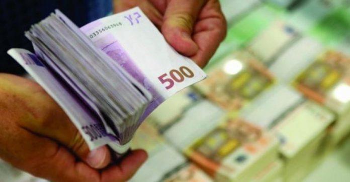 Nënë e bir nga Shkupi fituan për një ditë 1.7 milionë euro, ja emrat
