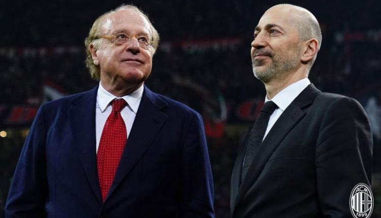 Transferimi i këtyre dy lojtarëve prioriteti kryesor i Milanit gjatë verës