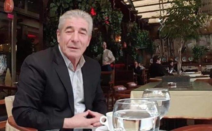 Ka ndërruar jetë veterani i arsimit, Isak Maksuti nga Dobroshti i Tetovës
