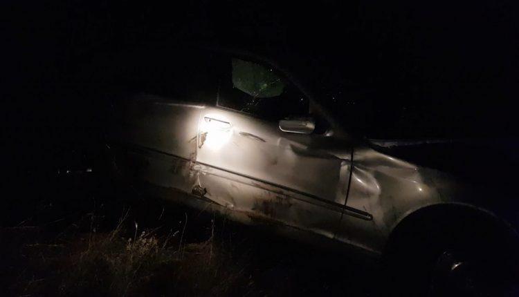 Një i vdekur dhe 16 të lënduar, në aksidentet në rrugën Shtip-Radovish