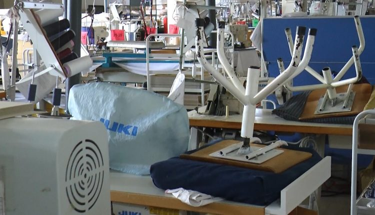 Probleme në sektorin e tekstilit, apelohet të respektohen ligjet për punëtorët