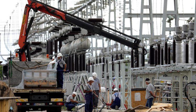 SHA MEPSO me 100 milionë euro e riparon sistemin përçues elektro-energjetik