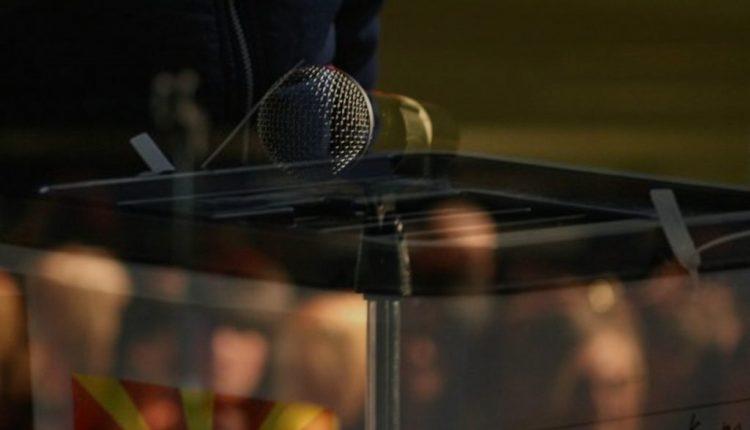 Fushatë elektorale me premtime joreale, por edhe qesharake