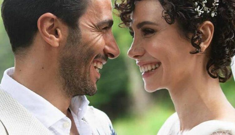 """Vetëm një muaj pas dasmës, """"Gymysh"""" i habiti të gjithë me vendimin e fundit"""