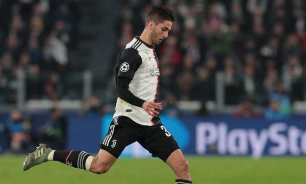 Barcelona planifikon edhe një shkëmbim me Juventusin