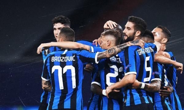 Liga e Evropës: Manchester United dhe Inter në çerekfinale