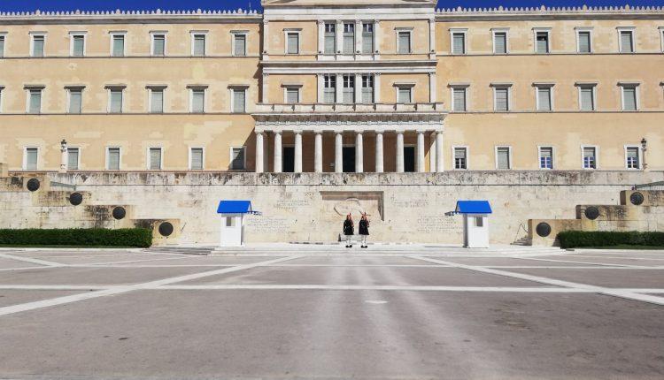 Athina do të kërkojë mbledhje të jashtëzakonshme të Këshillit të Punëve të Jashtme