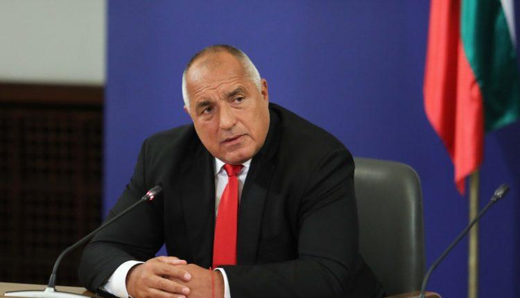 Kryeministri i Bullgarisë rezulton pozitiv me COVID19