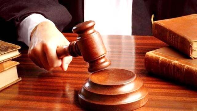 Maqedoni: Mbi 330 mijë euro dëmshpërblim për gjykime të padrejta