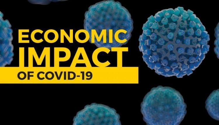 Pandemia edhe më tej sjell rreziqe për ekonominë